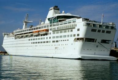 Carnival Cruise Long Beach Shuttle